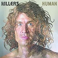 Human; The Killers single