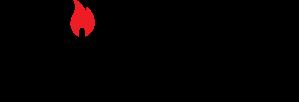800px-zippo1