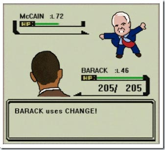 barack-uses-change-thumb