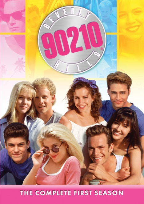 bh90210_s1_dvd_front1