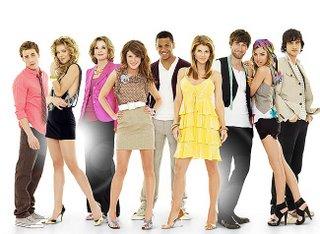 big-90210decbs1