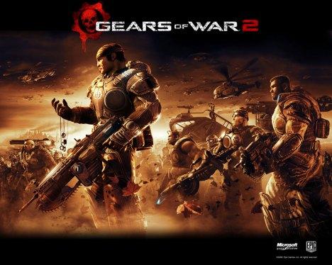 gears2_wp2_12801