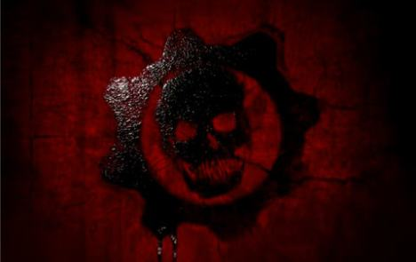 gears_of_war_2_logo