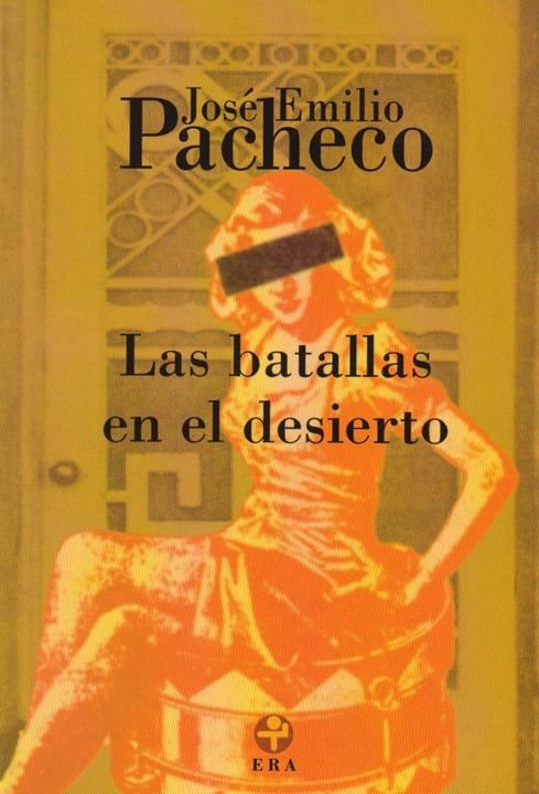 http://sepalabola.files.wordpress.com/2008/11/las-batallas.jpg