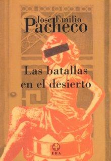 las-batallas1