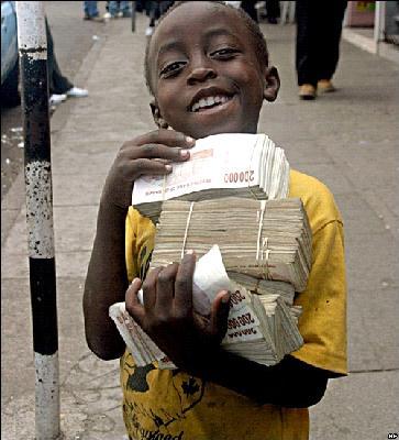 zimbabve-money10