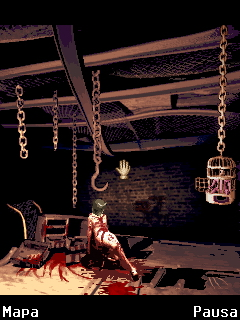silent-hill-mobile-2